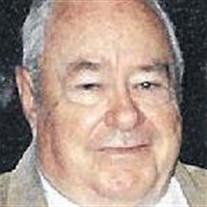 John J. Thibaudeau