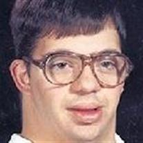 Stephen J. Finelli