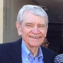 William J. Thomas