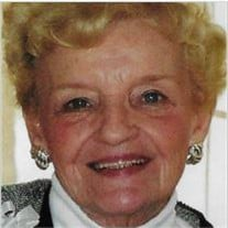 Janet Mulrooney