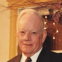 Harrison B. Scott