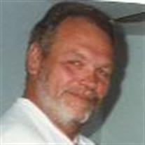 Dennis Konczal