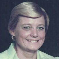 Sheri L. Cruse