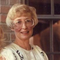 Kay Tyson Bachman
