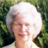 Victoria Coty