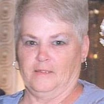 Mrs. Linda S.  Lemieux