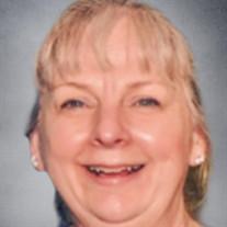 Mrs. Laura D. Haiderer