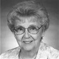 Wilma Messerli