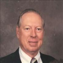 Dr. Loren Valmore Miller, M.D.