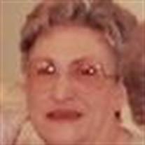 Josephine R. Piparo