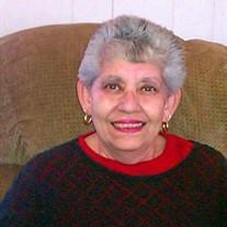 Jenny Ray Dillon