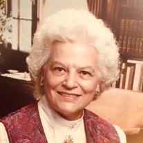 Joyce A. Moody