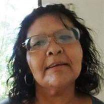 Diana  Marie Marquez