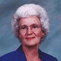 Joyce Anderson