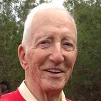 Harold Joseph Angermeier