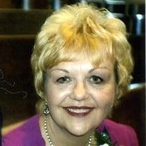 Carol Sue (Reinhardt) Lardner
