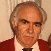 Kazimierz Kalinowski
