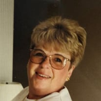 Cecelia M. Muiter