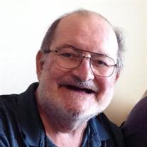 David P. Morzenti