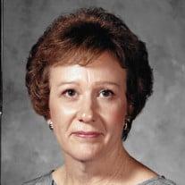 Hazel Marie Miller