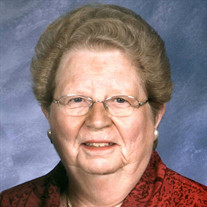 Joanne Barbara Koesters