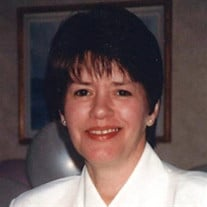 Donna L. Jones