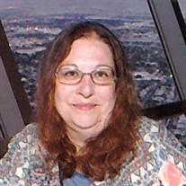Janet Kay Reese