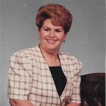 Norma Jones Rader
