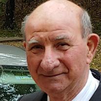 Pasquale Sisera