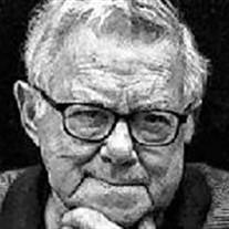 Angelo Fratianni