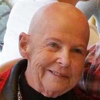 Barbara Luthi