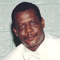 Mr. Luke Reid  Jr.