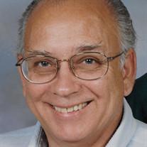 Stephen J. Sandor