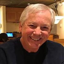 John R. McCutchen