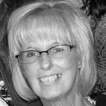Theresa M. Nunn