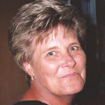 Donna Jean Jones