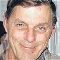 Michael J. Westphal