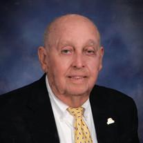 Charles A. Pierce