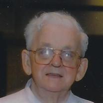 Mr. John L. Rosloniec
