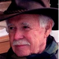Norman Alexander Best