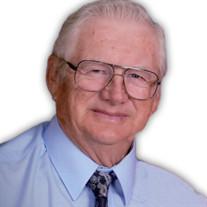 Ronald J. Muff