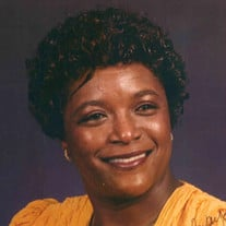 Carolyn Faye Blake
