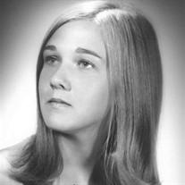 Constance C. Lauze