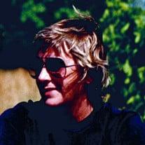 Alice Orr Sprague