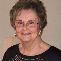 Vicki S. Royal