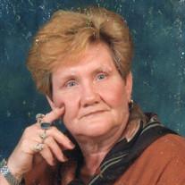 Margie Feltman Lawrence