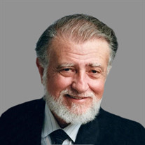 Dr. Elliot W. Salloway