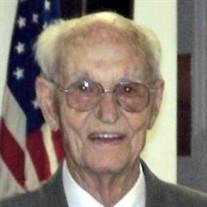Russell G. Gillman