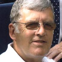 Dennis  E. Yeager