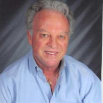Mr. John B. Altman